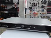 POLAROID DVD Player DVP-1000